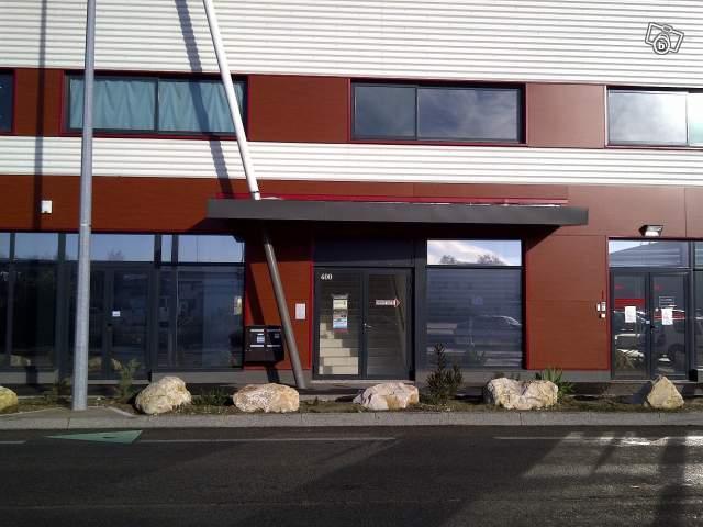 Institut massage et détente Avignon cap sud