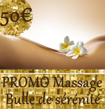 massage avignon à 50€