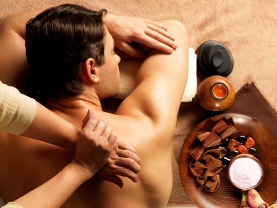 Massage avignon, villeneuve, le pontet, chateaurenard