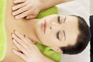 Salon de massage Avignon