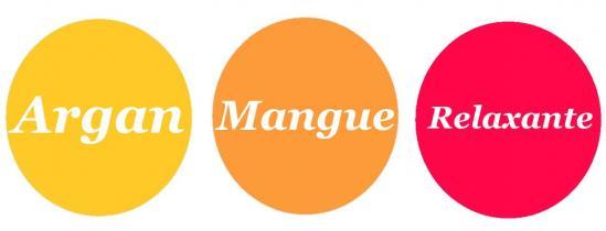 Huiles de massages au choix avignon
