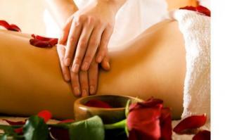 Salon de massages avignon