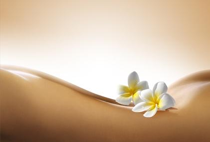 Massage détente avignon