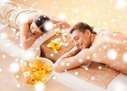 Massage en Duo avignon